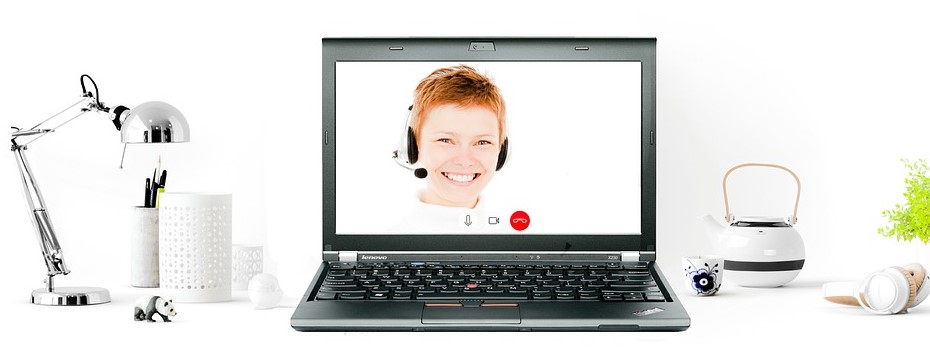 Finding the Best HIPAA Compliant Video Conferencing Software